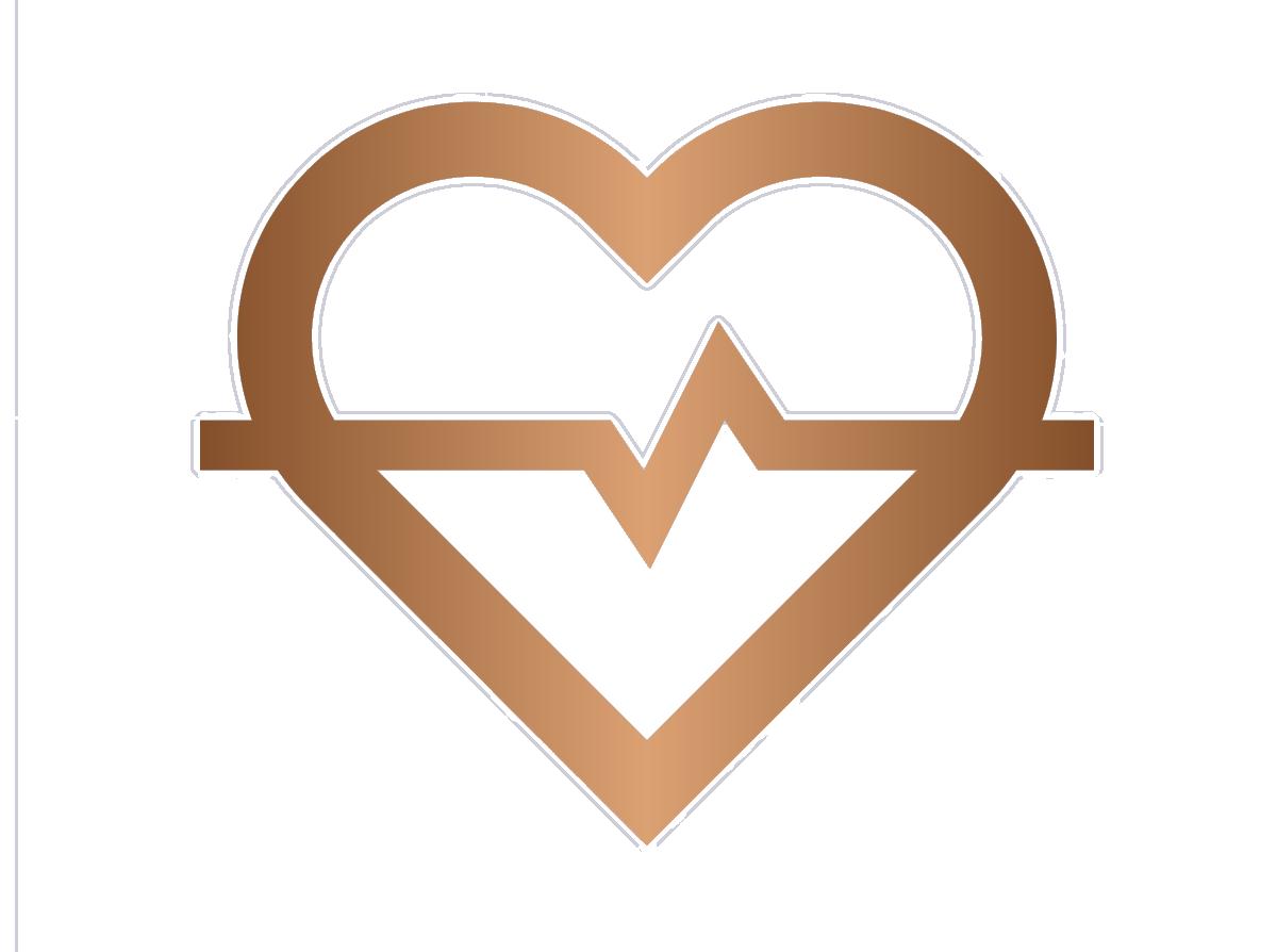 Logo FlowBusiness